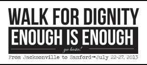 Walk4Dignity-banner