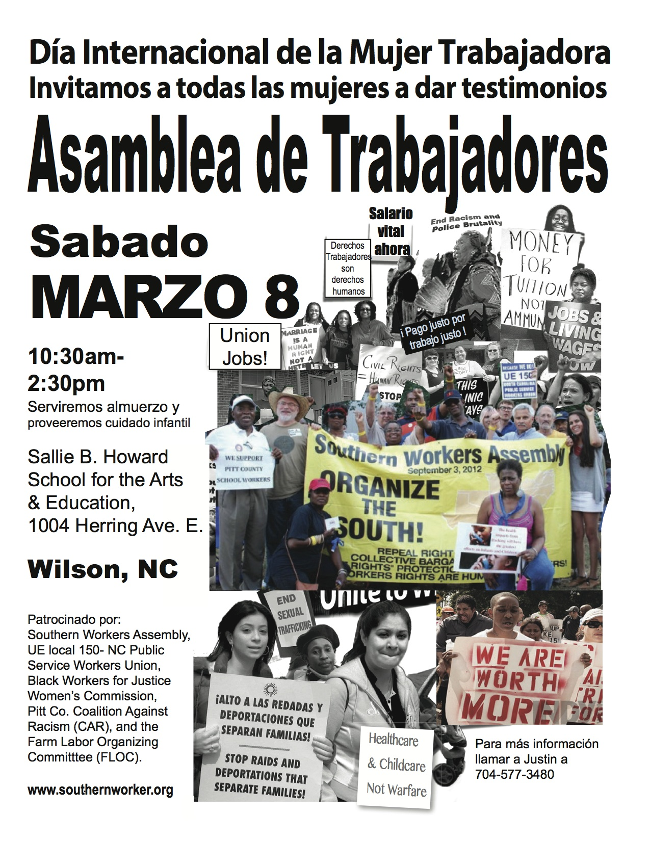 https://peoplespowerassemblies.org/wp-content/uploads/2014/03/Espanol-SWA-IWWD-Wilson-Assembly-March-8-2014-Flyer-copy.jpg