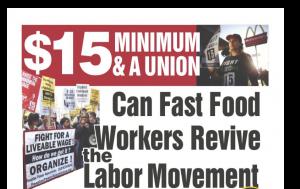 FWW_Change_Labor.jpeg