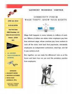 WAGE THEFT FORUM LWC ENGLISH-3-page-001