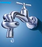 water-faucet-knot