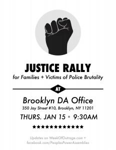 BrooklynDA_flyers1