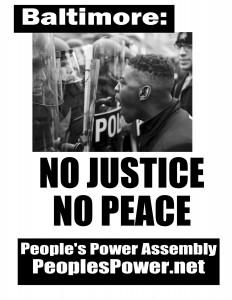 Baltimore_NO justice no peace3
