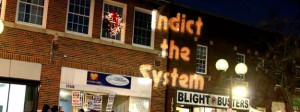 IndictSystem