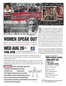 Aug 26 IWWC_color-leaflet