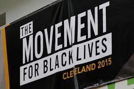 Cleveland2015