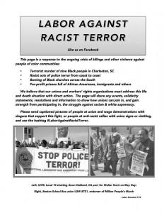 LART_leaflet