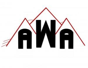 AWALogo