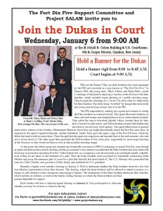 Hold a Banner for the Dukas 01-06-16 revised-2-page-001