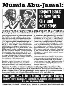 Mumia125report2016NycLeaflet(1)