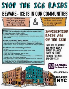 StopIceRaids_eng