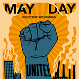 MayDayUnite