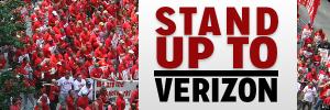 standuptoverizon_email-header