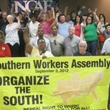 swa_org_south_9_16